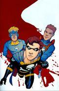 Hero Killers (2006) 1