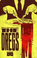 Dregs TPB (2017 Black Mask Comics) 1-1ST