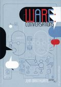 Chris Ware Conversations SC (2017 UPoM) 1-1ST