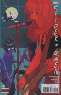 Spider-Gwen (2015 2nd Series) 23