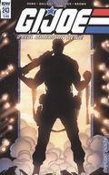 GI Joe A Real American Hero (2010 IDW) 243A