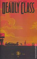 Deadly Class (2013) 30A