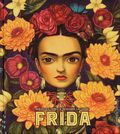 Frida HC (2017 Gingko Press) 1-1ST