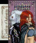 Medieval Lady Death Belladonna (2005) 1/2 1AHOLO