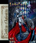 Lady Death The Wicked (2005) 1M