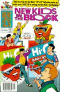 New Kids on the Block (1990) 1HIC