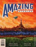 Amazing Stories (1926-Present Experimenter) Pulp Vol. 68 #2