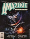 Amazing Stories (1926-Present Experimenter) Pulp Vol. 68 #8