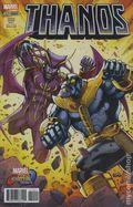 Thanos (2016 Marvel) 10B