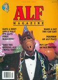 Alf Magazine (1988) 2