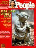 People Magazine (1974 Time) Jun 9 1980