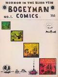 Bogeyman Comics (1968) 1