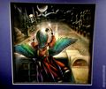 Fantasy Art Print (The Fantasy Gallery) By Pound ITEM#1