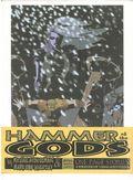 Hammer of the Gods Portfolio 0