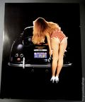 4 Play Pin Up Poster (Image Masters) ITEM#1
