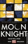 Moon Knight TPB (2014-2015 Marvel NOW) 2-REP