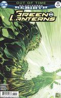 Green Lanterns (2016) 30A