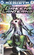 Green Lanterns (2016) 30B