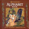 Mouse Guard Alphabet Book HC (2017 Boom Studios) 1-1ST