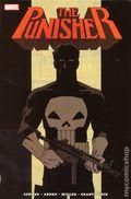 Punisher Back to War Omnibus HC (2017 Marvel) 1A-1ST