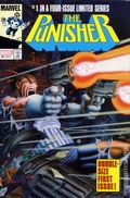 Punisher Back to War Omnibus HC (2017 Marvel) 1B-1ST
