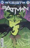 Batman (2016 3rd Series) 30B