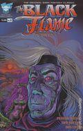 Black Flame (2016 Devil's Due) 5