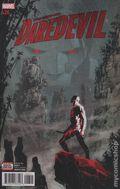 Daredevil (2016 5th Series) 26A