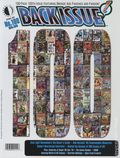 Back Issue Magazine (2003) 100