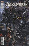 Venomverse (2017) 1D