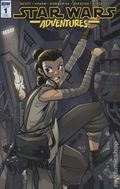 Star Wars Adventures (2017 IDW) 1RIB
