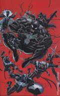 Venomverse (2017) 1G