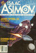 Asimov's Science Fiction (1977-2019 Dell Magazines) Vol. 10 #5