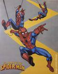 Amazing Spider-Man Poster (1988 Marvel) ITEM#1