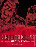 Creepshows SC (2002) 1-1ST