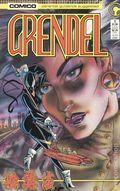 Grendel (1986) 1B
