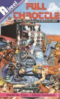 Full Throttle (1991) 2