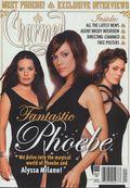 Charmed Magazine (2004) 16