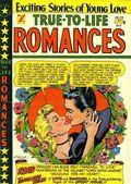 True to Life Romances (1949) 2[9]