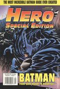 Hero Illustrated Special Editon Batman (1993) 1N