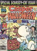 Casper Digest (1986 1st Series) 8