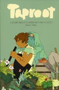 Taproot GN (2017 Lion Forge) 1-1ST