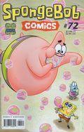 Spongebob Comics (2011 United Plankton Pictures) 72