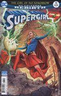 Supergirl (2016) 13A