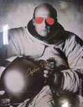 Captain Pete Conrad Poster (2005) ITEM#1