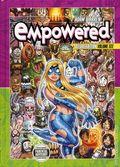Empowered HC (2012 Dark Horse) Deluxe Edition 3-1ST