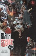 Black Science (2013 Image) 31A