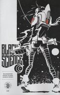 Black Science (2013 Image) 31B