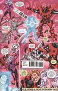 Deadpool (2015 4th Series) 36B