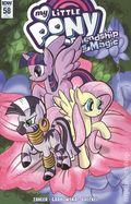 My Little Pony Friendship Is Magic (2012 IDW) 58RI